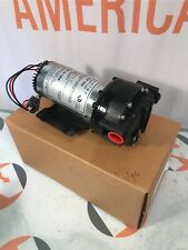 Medivators Aquatec DDP 550 Delivery Pump 5502-2D12-T738, 78399-988