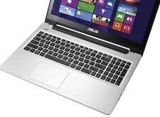 Intel Core i5 3rd Gen. 10/100 LAN Card PC Notebooks/Laptops