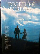 Together Forever ( DVD, 2005 )