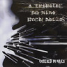 Nine Inch Nails Tribute:Cover (US IMPORT) CD NEW