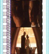 STAR WARS: ATTACK OF THE CLONES Scope movie trailer on 35mm film 2002 (ri318)
