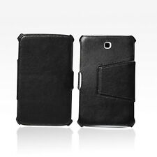 "Samsung Galaxy Tab 3 7"" Portfolio Case - Black"