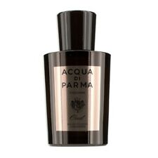 NEW Acqua Di Parma Colonia Oud EDC Concentree Spray 100ml Perfume