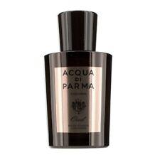 Acqua Di Parma Colonia Oud EDC Concentree Spray 100ml Perfume