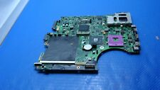 "HP EliteBook 8730w 17.1"" Genuine Laptop Intel Motherboard 493980-001 ER*"