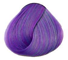 La Riche Directions - Haarfarbe / Haartönung 89ml Wisteria Neu Punk bunt