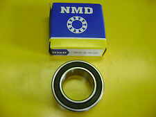 HONDA 91051-HC5-003 ARCTIC CAT 0402-003 EXCELLENT QUALITY BEARING NMD305020-2RS