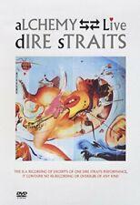 Dire Straits: Alchemy Live [DVD] [2010][Region 2]