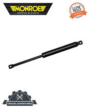 Monroe Shocks & Struts Hood Lift Support P/N:901322