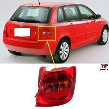 FOR FIAT STILO 04-07 NEW REAR TAIL LIGHT LAMP RIGHT O/S LHD OEM