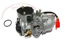 KR VERGASER 58 mm DERBI ATLANTIS / HUNTER / MANHATTAN  NEU ... Carburetor