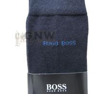 Vêtements chaussettes habillées HUGO BOSS pour homme