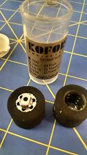 Koford M472M-WXX 760 Drilled Hub from Mid-America Naperville