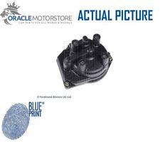 NEW BLUE PRINT DISTRIBUTOR CAP GENUINE OE QUALITY ADN114222