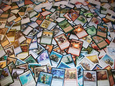 Lote 50 cartas de Magic MTG Tierras basicas FOIL
