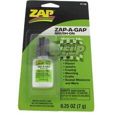 Zap A Gap Brush On Medium CA PT-100