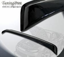 For Nissan 240SX S14 1995 -1998 95-98 Roof Spoiler Rear Window Visor Deflector