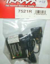 Traxxas 7521R Charger A/C 350 mA 5-Cell NiMH  NEW NIP