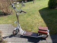 E-Scooter Kumpan electric 1950
