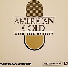 RADIO SHOW: 7/22/95 DICK BARTLEY PAYS TRIBUTE TO SUPERSTARS OF SOUL & TOP 7/64