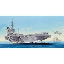 NEW Trumpeter 1/350 USS Constellation CV-64 Aircraft 5620