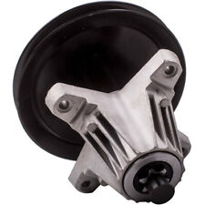 """Spindle Assembly for Mtd 46"""" Deck 918-04865A 285-847 918-04636 918-04636A"""