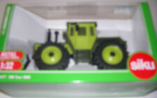 SIKU MB Diecast Vehicles, Parts & Accessories