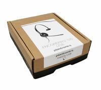 Plantronics EncorePro HW515 USB Headset (203442-01) Brand New, 2 Year Warranty