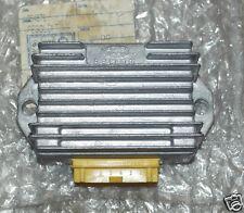 294878 Régulateur Original Piaggio NRG Power dd à partir de 06 al 11 Vespa LX 2T