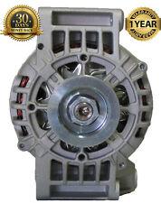 Alternator Oldsmobile Alero GL Sedan 4-Door 2.2L 2198CC SG10S034 22611790 254254