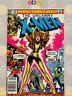 Uncanny X-Men #157 (8.5) VF+ By Chris Claremont 1982 Bronze Age Marvel Key Issue