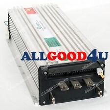 For Zapi Lifting Pump Motor Controller HP A8HP51 80V/500A