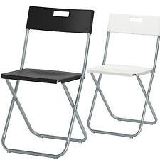 Sessel ikea schwarz  IKEA Gartenstühle & -sessel | eBay