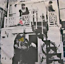 ++YELLOW DOG wait until midnight/down at the vortex SP 1978 VIRGIN UK EX++
