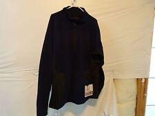 Sierra Designs Impound Pullover Sweatshirt - Men's Midnight Blue XL