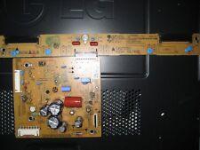 LG 42PA4500 Z-Main and Buffer [EBR73575301; EAX64301301]