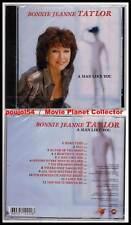 """BONNIE JEANNE TAYLOR """"A Man Like You"""" (CD) 2004 NEUF"""