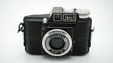 Ferrania IBIS 66 Film Camera K12