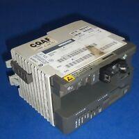 AEG MODICON 8K MEMORY W/ MB PLUS PROCESSOR MODULE PC-A984-145 *PZF*
