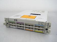 TEKTRONIX TLA7N4-6S 2 GHZ 136 CHANNEL LOGIC ANALYZER TLA 7N4 FOR TLA704 & TLA711