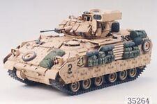 Tamiya 1/35 M2A2 Bradley ODS IFV  Iraq 03 -35264