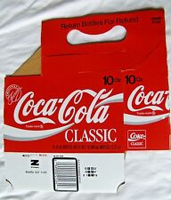 Coca-Cola Carriers & Caddies for sale | eBay