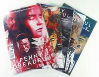 Titan Comics PENNY DREADFUL (2016) #1 2 3 5 VARIANTS VF/NM to NM Ships FREE!