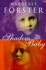 Inscribed Hardbacks Fiction Books in English