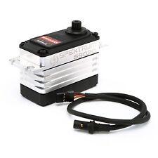 Spektrum SPMSS9020 S9020 1/5 Scale Digital HV Surface Steering Servo 5IVE-T