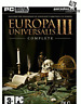 Europa Universalis III Complete Steam Download Key Digital Code [DE] [EU] PC