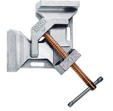 Metall Winkelspanner 2 x 120 mm Bessey WSM12