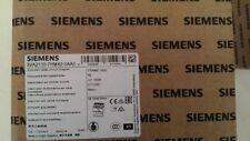 Siemens Leistungsschalter 3VA2110-7HM42-0AA0  Frame 160