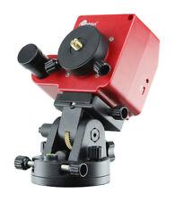 iOptron 3322 SkyTracker Pro Montierung