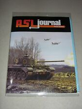 ASL Journal 12 (New)